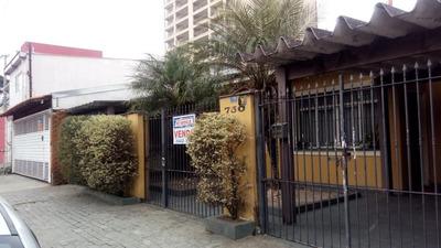 Casa Com 4 Dormitórios À Venda, 180 M² - Vila Rosália - Guarulhos/sp - Ca0852