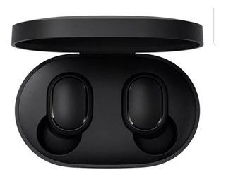 Fone De Ouvido Xiaomi Redmi Airdots Bluetooth