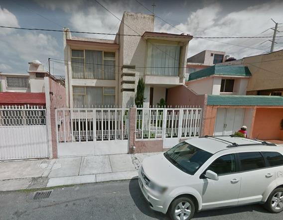 !!casa En Remate - Gran Oportunidad!!