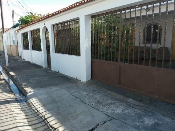 Casa En Venta Ciudad Alianza Guacara Carabobo