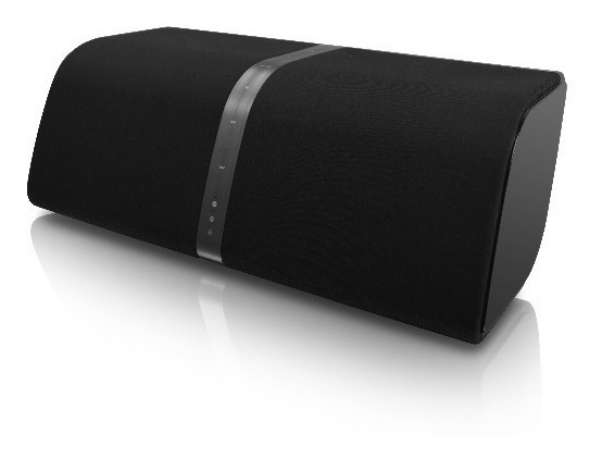 Parlante Bluetooth Usb Jvc Xs-e626b