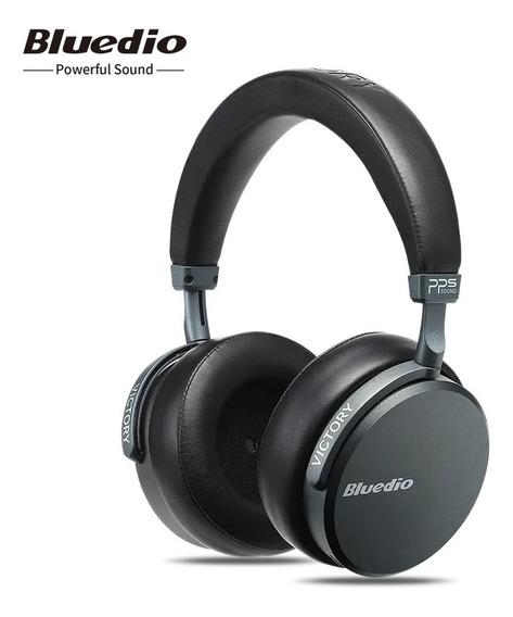 Bluedio Pps12, 2nd Generation, Headset, Pronta Entrega