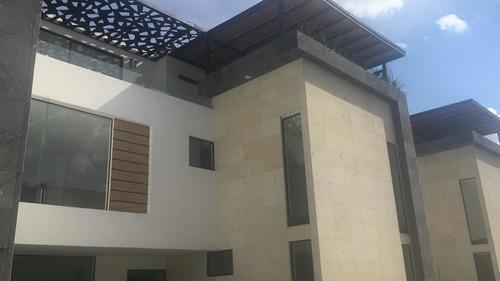 Imagen 1 de 14 de Remate De Casa En Udla