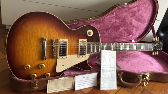 Gibson Les Paul Ri59 (custom Shop R9)
