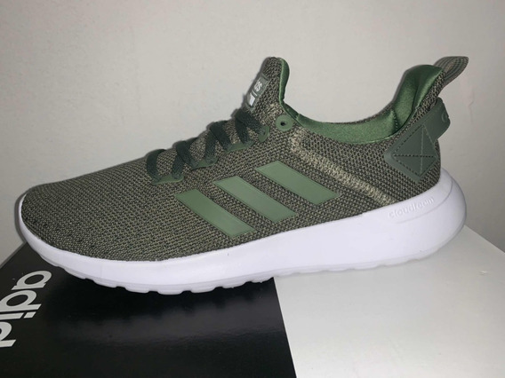 Tenis adidas Hombre Lite Racer Byd