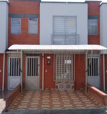 Se Vende Casa En Villaverde