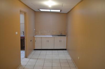 San Rafael Abajo Apartamento 3 Dormitorios Con Agua Y Cable.