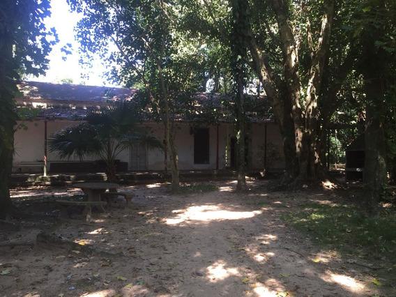 Vendo Casa Quinta San Cosme, Corrientes 100%naturaleza