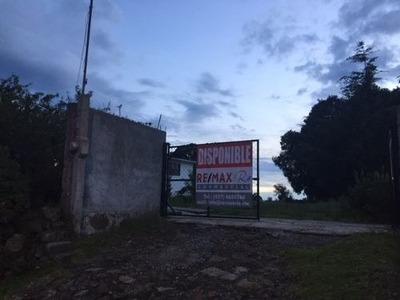 Rr-amplia Casa En Amealco De Bonfil