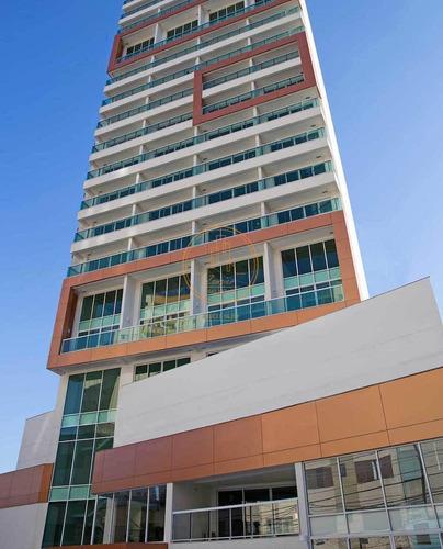 Sala Comercial  Localizado(a) No Bairro Santana Em São Paulo / São Paulo  - 1926:910309