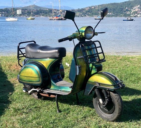 Piaggio Vespa 150 Originale