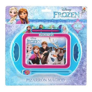 Pizarron Magico Pj Masks Masha Toy Story Cars Mayoreo Full