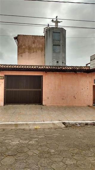 Venda Comercial Praia Grande Sp - Sim336