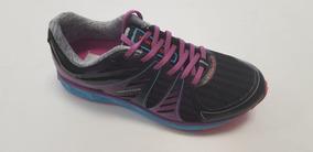 Zapatillas Montagne Hombre O Mujer De Running