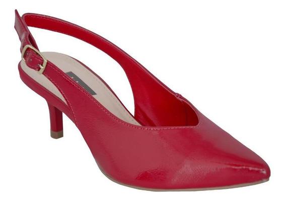 Sapato Dakota Chanel
