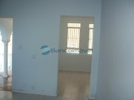 Casa Em Campinas - Ca02552 - 67875766