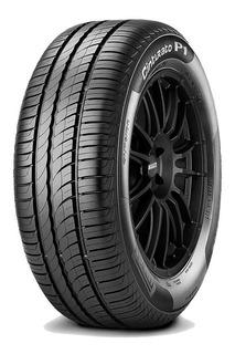 Llantas 175/70 R14 Pirelli Cinturato P1 84t