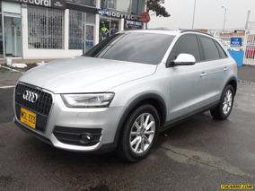 Audi Q3 211