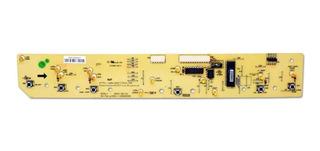 Placa Electrolux Superior Top 8a Vilectron 64800095 Original