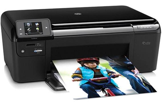 Multifuncional Impressora Hp D110