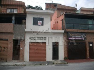 Casa - Ref: 40057