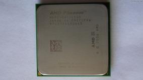 Processador Amd Phenom X4 9650 2,3ghz 4mb Am2/am2+