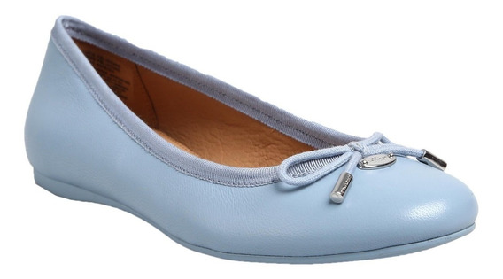 Flats Coach Originales