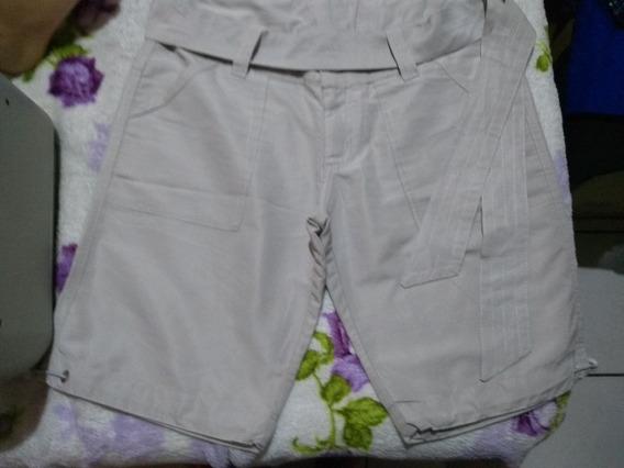 Brecho De Shorts