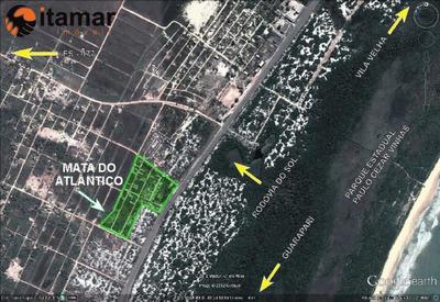 Imóveis Em Guarapari, Enseada Azul, Praia Do Morro, Centro E Região Você Encontra Nas Imobiliárias Itamar Imóveis! Confira: - Tl00084 - 32809472