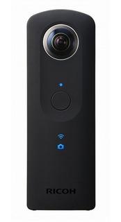 Camara Digital Ricoh Theta S 360 Grados