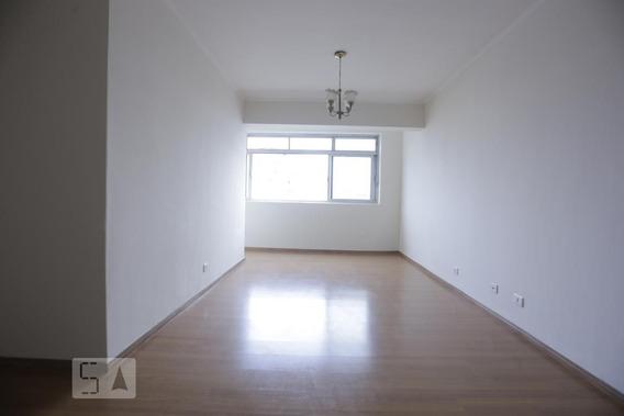 Apartamento No 22º Andar Com 3 Dormitórios - Id: 892987935 - 287935