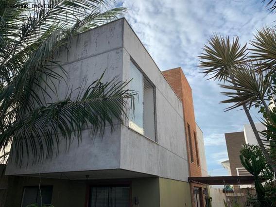 Casa Para Locação Em Cabo Frio, Novo Portinho, 3 Dormitórios, 2 Suítes, 3 Banheiros, 3 Vagas - Afr 148_2-1011296