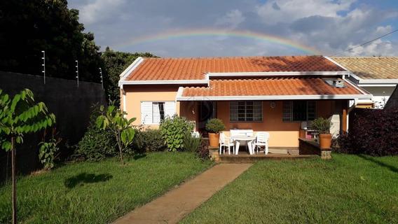 Casa Para Aluguel Em Cidade Universitária - Ca001028