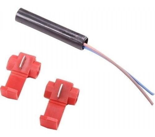 Kit Sensor Campo 10k Brastemp Consul - 326005854