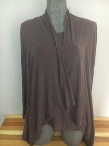 Suéter Ligero Para Mujer
