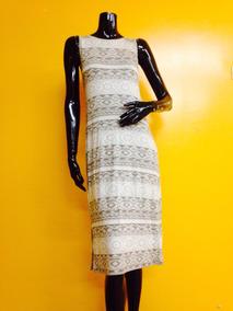 Vestido Umbrale Talla M