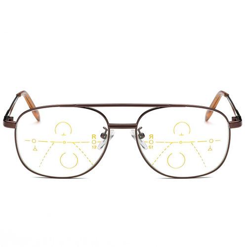 13c805d578 Lentes Hipster Con Vidrio Sin Aumento - Lentes Ópticos en Mercado ...