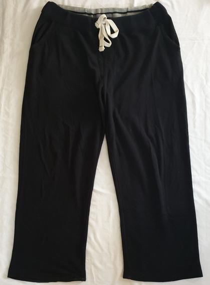Pantalon Old Navy Talle Xxl