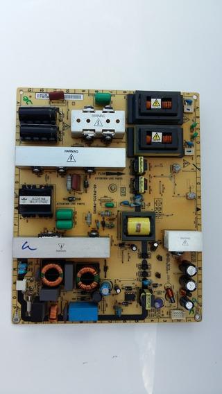 Placa Fonte Philips 42pfl3604/78 40-ip42cs-pwj1xg
