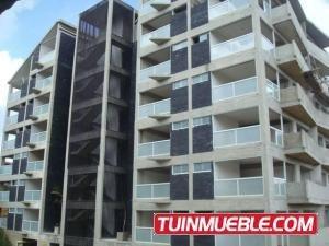 Apartamentos En Venta 19-4467 Yolimar Benshimol 04246157978
