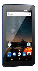 Tablet M7s Plus Tela 7 Quad Core Memória 16gb Multilaser