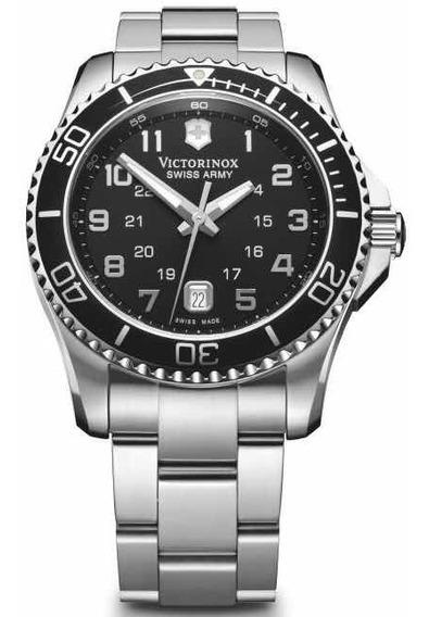 Relógio Victorinox Maverick 241436