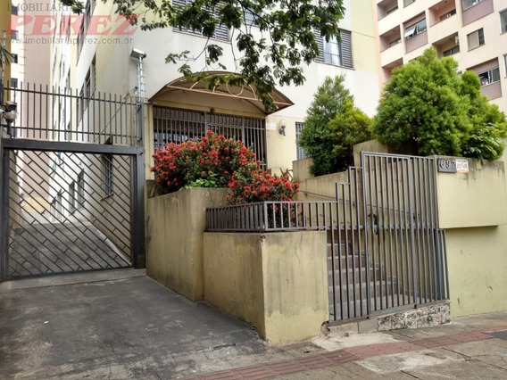 Apartamentos Para Alugar - 13650.6696