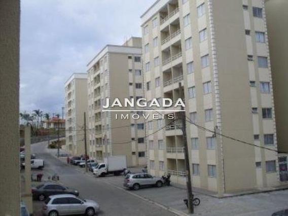 Oportunidade Jaguaribe - 9660