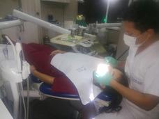 Lo Mejor En Ortodoncia En Loja