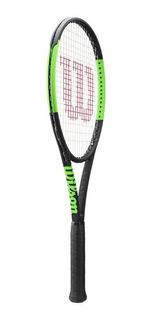 Wilson Blade 98 18x20. Open Tennis