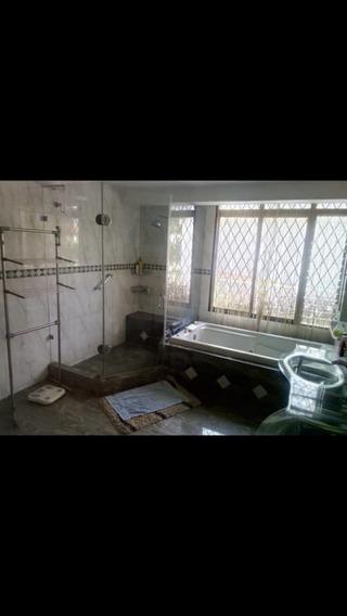 Casa En Venta Los Ruices Parra 0424 2405066