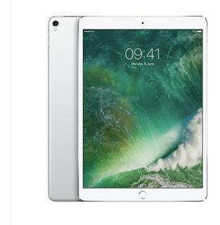 iPad Pro 10.5 Wi-fi 512 Gb