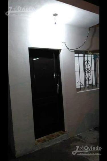 Casa En Trujui Moreno A 3 Cuadras De Ruta 23 ****