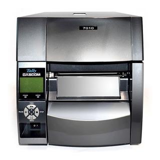 Impressora Térmica Tally Dascom 7010 Imprime Carne E Boleto
